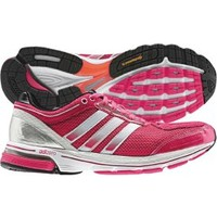 adidas Women's adiZero Boston 3 Running Shoe - Dick's Sporting Goods