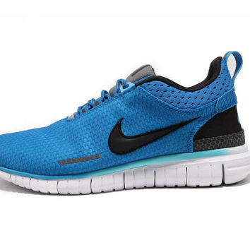 Trendsetter NIKE FREE Women Men Casual Running Sport Shoes Sneakers