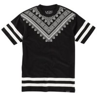 LATHC Moorish T-Shirt - Men's at CCS