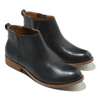Women's Kork-Ease Velma Ankle Boots | Free Shipping at L.L.Bean