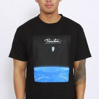 Primitive, Beyond T-Shirt - Black - Primitive - MOOSE Limited