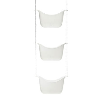 Chain of Love Shower Caddy