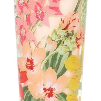 Paradiso Hot Stuff Thermal Travel Coffee Mug by Bando