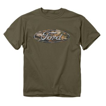 Ford T-shirt Ford Mustang Pony Logo, Ford Logo, Ford Truck Graphic Tees