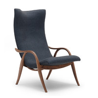 Frits Henningsen Signature Chair