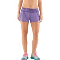Under Armour Women's UA Get Set Go Shorts