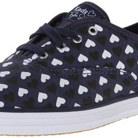 Keds Women's Taylor Swift Champion Hearts Fashion Sneaker