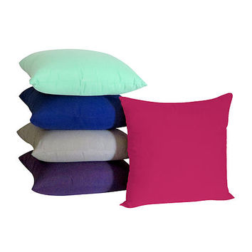 Brights Decorative Pillow