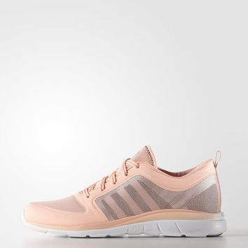 adidas X LITE TM SG W - Orange | adidas US