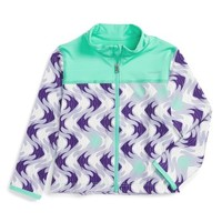 Patagonia Sol Zip Jacket (Toddler Girls & Little Girls) | Nordstrom