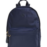 Tory Burch Nylon Backpack | Nordstrom