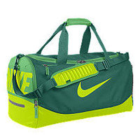 Nike Store. Men's Backpacks & Book Bags