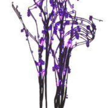 Best Led Branches Products On Wanelo