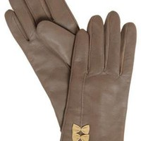Lots of Luxe Gloves | Mod Retro Vintage Gloves | ModCloth.com