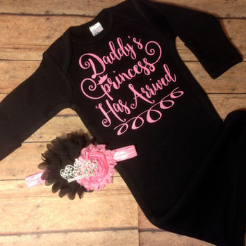 baby girl coming home outfit, newborn baby girl take home outfit, baby girl clothes, baby girl outfit, newborn baby girl outfit, baby girl