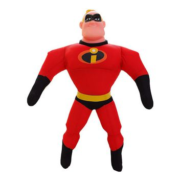40cm Disney Animal Stuffed Cloth The Incredibles 2 Movie