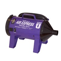 Sullivan Supply - Iowa - Sullivan Air Express Mini Blow Dryer