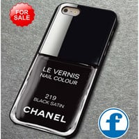 6 CHANEL     for iphone, ipod, samsung galaxy, HTC and Nexus PHONE CASE