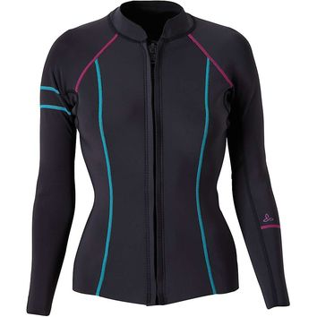 Prana Mara Jacket - Women's