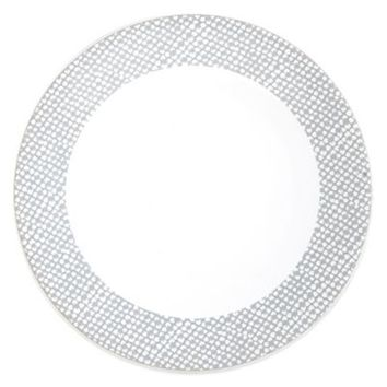 Mikasa® Avery Dots Dinner Plate