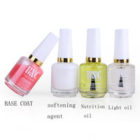 Nail Cuticle Oil Revitalizer Oil Nail Art Soften Oil Nutritious Polish Tools Cuticole Oil for Nail Treatment XZ40