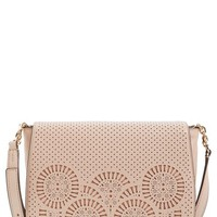 Tory Burch 'Zoey' Saddle Bag | Nordstrom