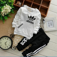 0-2years cotton newborn baby boy clothes baby girl clothing set suit toddler bodysuits products for children tracksuits