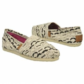 Women's Madden Girl GLORIEE Mustache Shoes.com