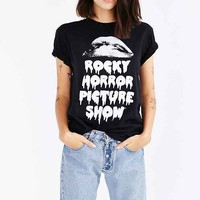 Ripple Junction Rocky Horror Tee