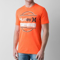 Hurley Far Side T-Shirt