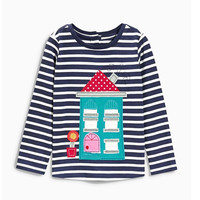 Kids Boys Girls Baby Clothing Products For Children = 4458209668