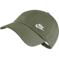 Nike Women's Twill H86 Adjustable Hat| DICK'S Sporting Goods