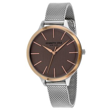 Kenneth Cole Women's Madison Watch (KC15056010)