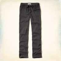 Hollister Skinny Sweatpants