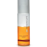 Satinique® Dual Defend Spray