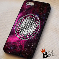 Bring Me The Horizon logo iPhone 4s iphone 5 iphone 5s iphone 6 case, Samsung s3 samsung s4 samsung s5 note 3 note 4 case, iPod 4 5 Case