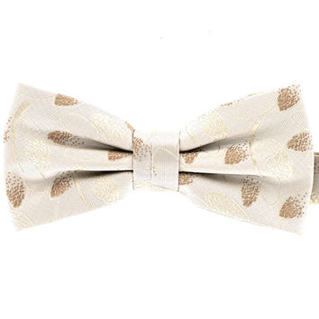 Tok Tok Designs Formal Dog Bow Tie for Large Dogs (B498)