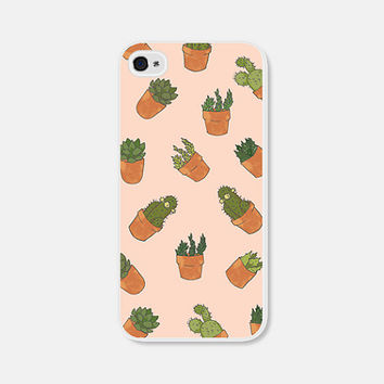 iPhone 5 Case - Geometric iPhone 6 Case - Cactus iPhone 6 Case - Pink Cactus iPhone 5 Case - Geometric iPhone 5c Case - Cco
