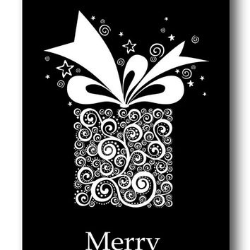 Christmas Phone Case, iPhone 6, iPhone 4, iPhone 5, Samsung Galaxy, Custom Phone Case, Holiday Phone Case, Gift Phone Case, Personalized