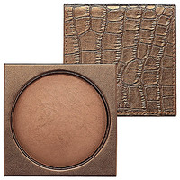 tarte Amazonian Clay and Annatto Body Bronzer (0.70 oz Amazon Bronze )