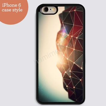 iphone 6 cover,art lighting art digital iphone 6 plus,heart case  Feather IPhone 4,4s case,color IPhone 5s,vivid IPhone 5c,IPhone 5 case 83
