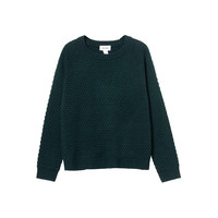 Isa knitted top | Knits | Monki.com