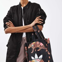 Oncada Shopper by Adidas Originals | Topshop