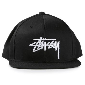 1315a80ffb7 Best Stussy Stock Products on Wanelo