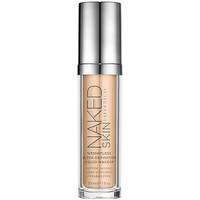 Naked Skin Weightless Ultra Definition Liquid Makeup