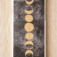 Recover Dyed Midnight iPhone 6 Case - Urban Outfitters