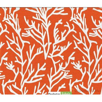 CF0094780 Indoor Outdoor Fabric