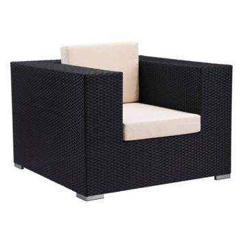 Cartas Arm Chair | Furniture | Online Exclusives | Z Gallerie