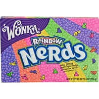 River Island Womens Rainbow Nerds candy