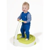 TP Activity Baby Bubble Bouncer